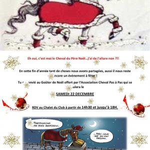 Affiche-gouter-de-Noel-page-001.jpg
