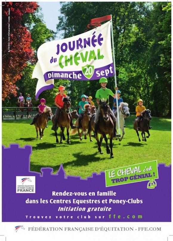 2015-09-16_204849_Affiche-Journee-du-cheval-2015