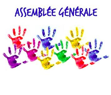 Bilan de l'Assemblée Générale