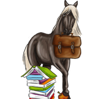 cheval_rentree_des_classes-210x200.png