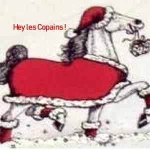 Affiche-gouter-de-Noel-page-001-e1607010830315.jpg