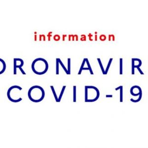 Info_COVID19_1249265_1.jpg